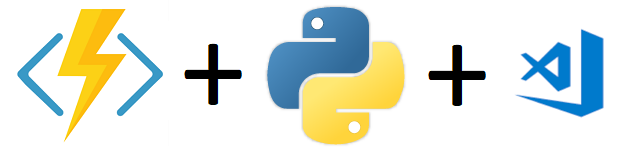 Azure Functions with Python